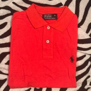 Polo by Ralph Lauren Shirts - Polo T shirts